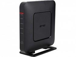 Router Buffalo WSR-600DHP