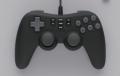 Gamepad BUFFALO BSGP1601