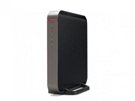 Router Buffalo Wzr-900dhp