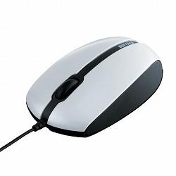 Mouse Buffalo BML1CWH