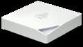 Phát wifi Aerohive AP330