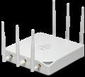 Phát wifi Aerohive AP350