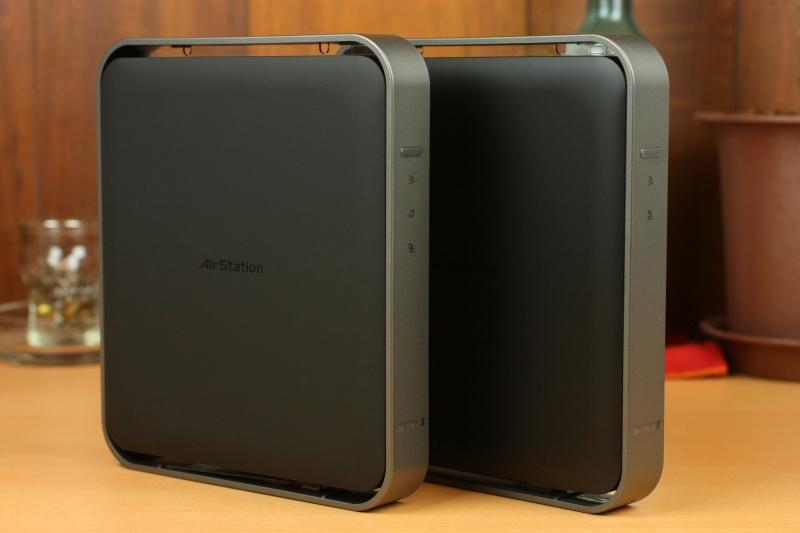 AP WLI-H4-D600