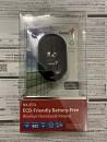 Chuột Genius NX-ECO pin sạc chính hãng xách tay US