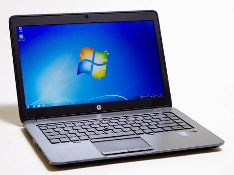 HP ZBOOK 14 G2 xách tay US