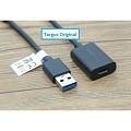 Targus cáp USB-C to USB 3.0 chính hãng