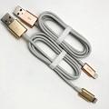 Cáp Iphone Moshi cổng Lightning chuẩn MFI 1m