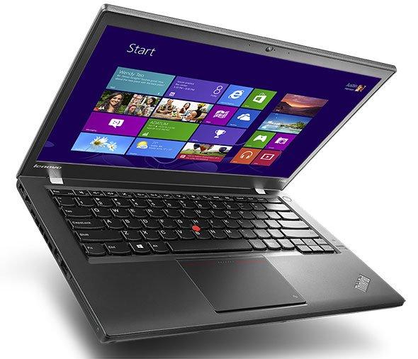 Lenovo Thinkpad T440s xách tay US