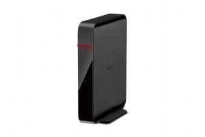 Router Buffalo Wzr-600dhp3