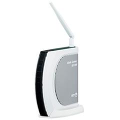 Web Caster W100 (Buffalo WHR-AMPG)