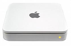 Apple Time Capsule A1302 1TB