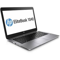 HP FOLIO 1040 G2 core i7 xách tay US