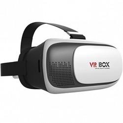 Kính thực tế ảo chính hãng VR BOX 2