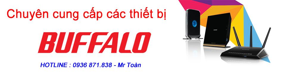 Giải pháp chống trộm